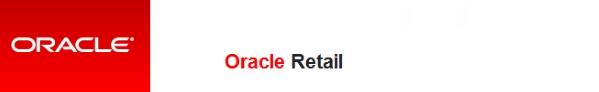 Oracle_retail_header