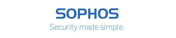 sophos_header