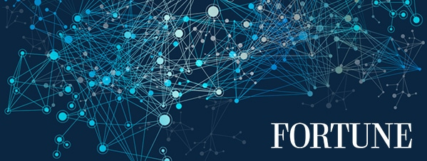Fortune Big Data_header