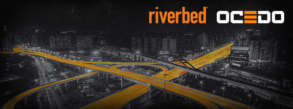 Riverbed Ocedo Banner