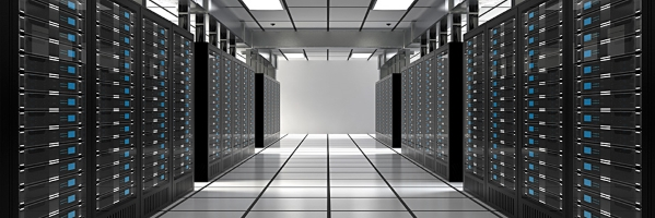 enterprise_storage_2016_header
