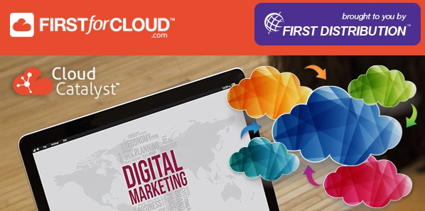 F4C_webinar_digital_marketing_header