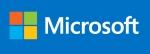 Microsoft CSP Blog_02