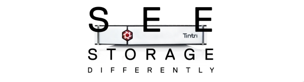 Tintri_see_storage_differently_top