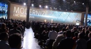 EMC World 2016_05