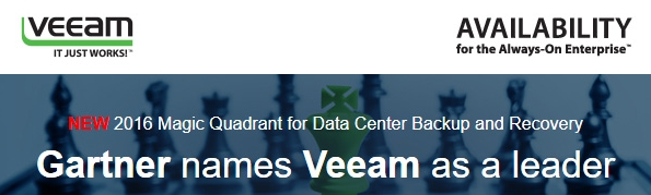 Veeam_MagicQ_June2016_header