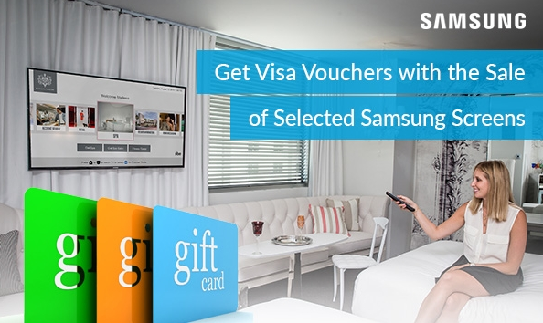 samsung_screens_visa_vouchers
