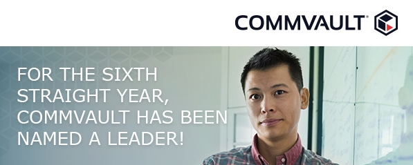 CommVault_Leader_6yrs_header