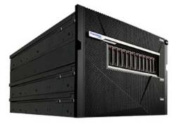 IBM_A9000_RHS