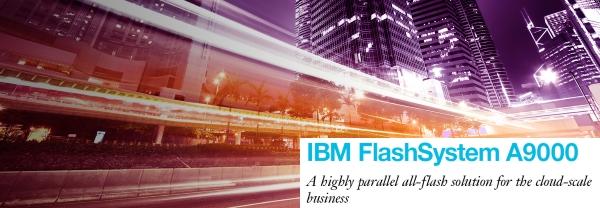 IBM_A9000_header