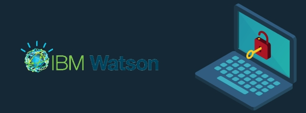 IBM_Watson_cybercrime_header