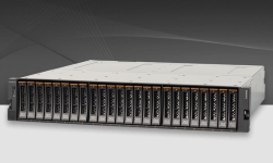 Lenovo Data Centre Investment rhs