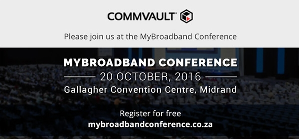 commvault_mybroadbandconf_header
