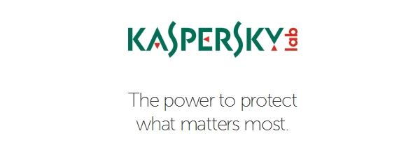 kaspersky_header