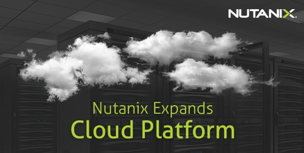 nutanix_cloud_platform_header