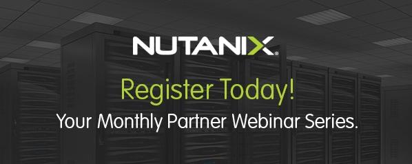 nutanix_webinar_series_header