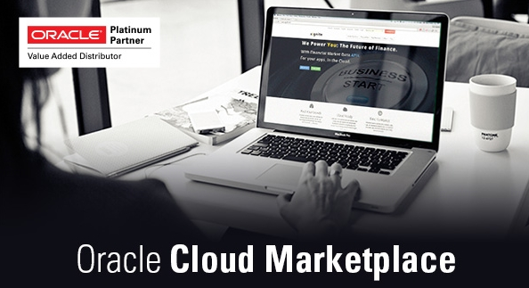 oracle_cloud_marketplace_header