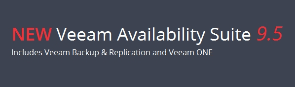 veeam_availability_suite_9-5