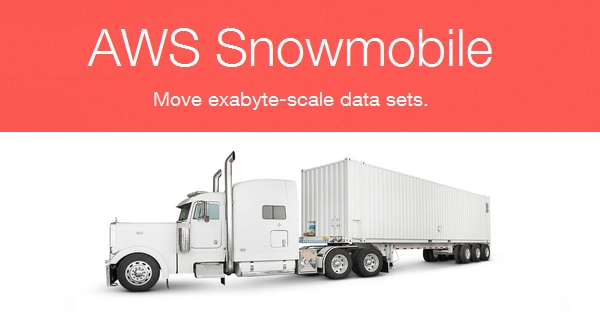 aws_snowmobile_header