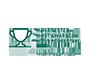 kaspersky distributors awards