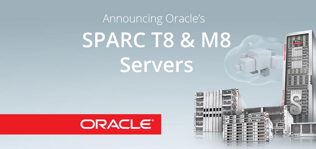 Sparc processor logo
