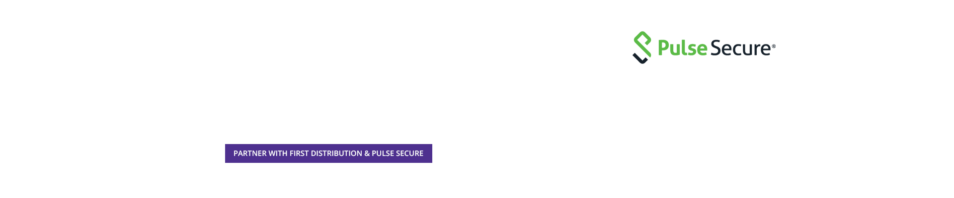 Transform IT with Pulse secure