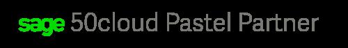 50cloud Pastel Partner