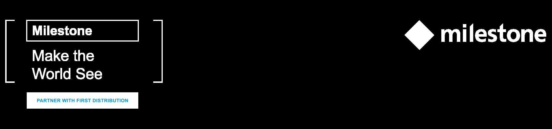 Milestone Microsite Header Overlay-01