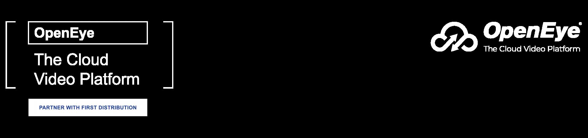 OpenEye Microsite Header-01
